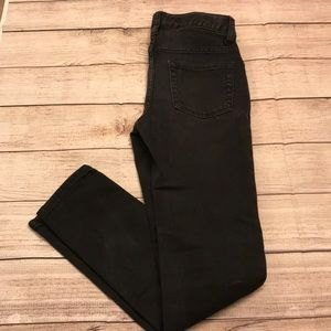 Cat & Jack busted Knee Jeans